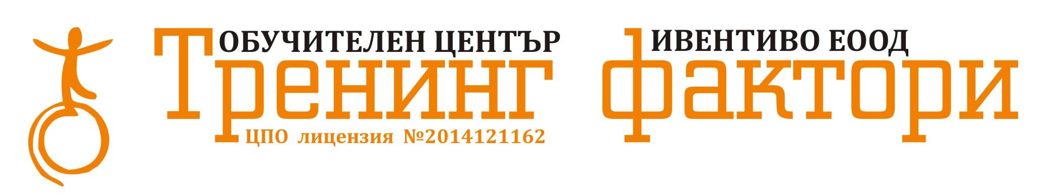 лого ново