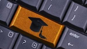 mit-announces-platform-online-courses