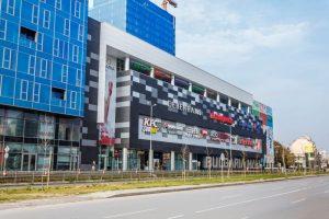 mall-bulgaria
